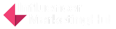 influencers-marketing-logo.png