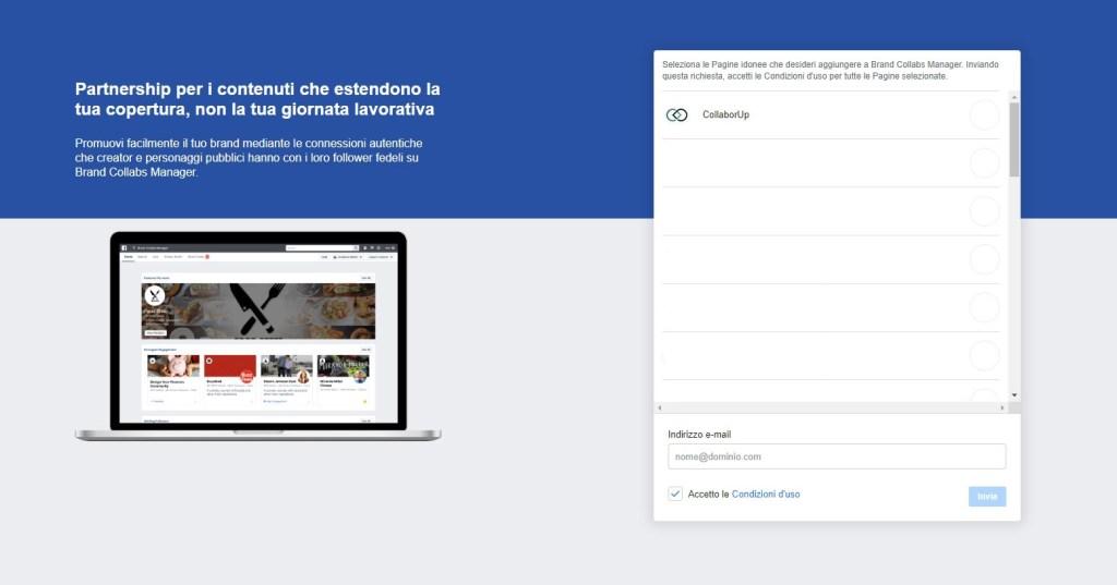 brands-collab-manager-facebook-contenuti-sponsorizzati