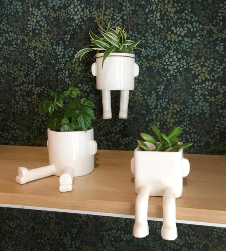 influences-concept-store-lyon-decoration-idee-cadeau-madriguera-createur-POTS