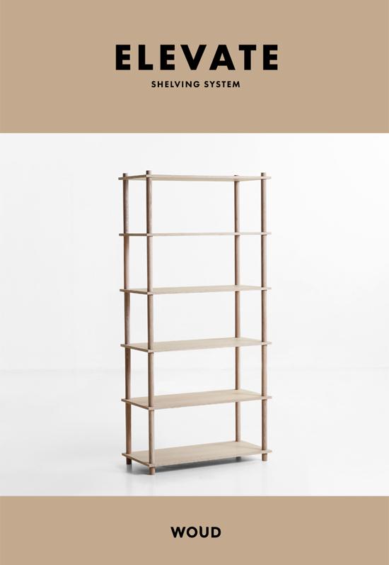 Woud design mobilier concept store lyon influences scandinave decoration boutique magasin