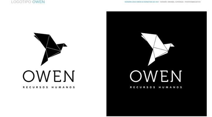 owen-3