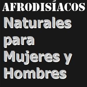 afrodisiacos_Naturales_para_Mujeres_y_Hombres