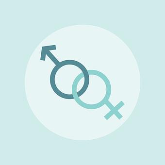 sex_simbolo