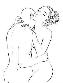 erotico_chicos