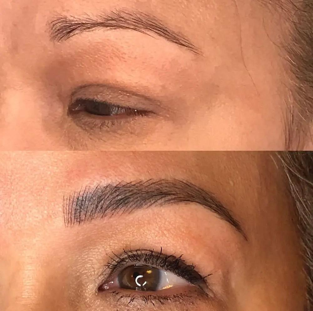 JenniferVerdini-before-after-3