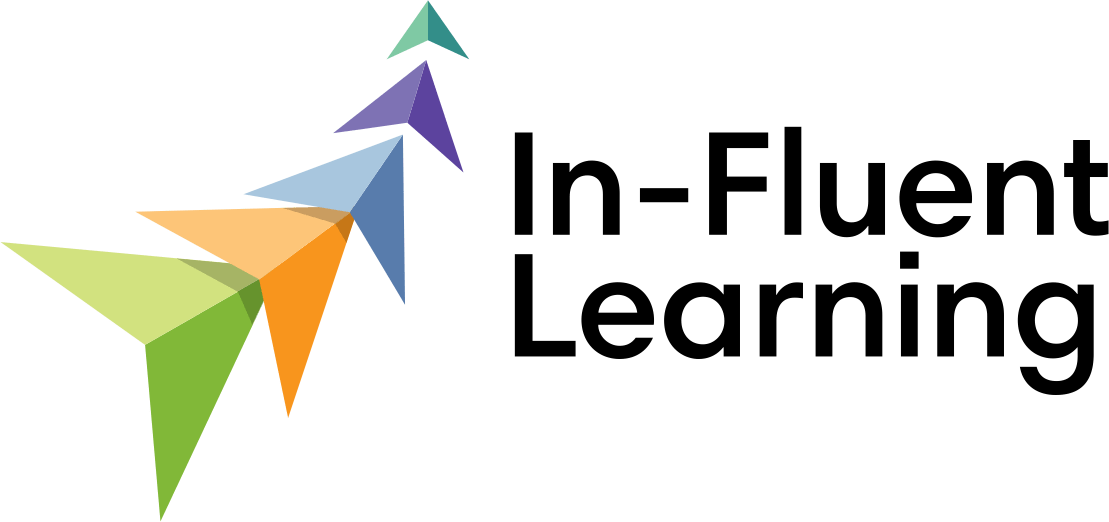 In-Fluent Learning
