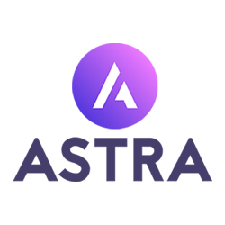 實用工具Astra