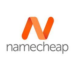 實用工具Namecheap