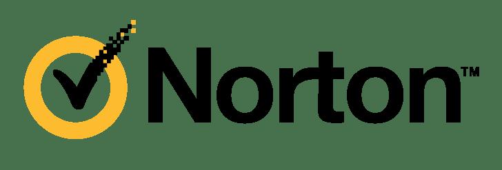 諾頓 Norton