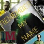 Can't get enough Breaking Bad? Read our season-by-season review.