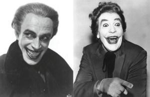 insp-Joker
