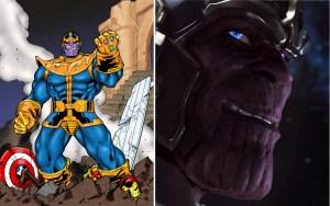 insp-Thanos
