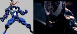 insp-Venom