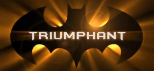 Batman_rejected_triumphant