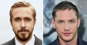 Gosling-Hardy