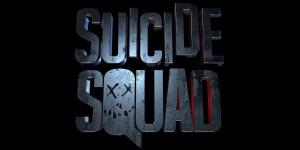 suicide-squad2