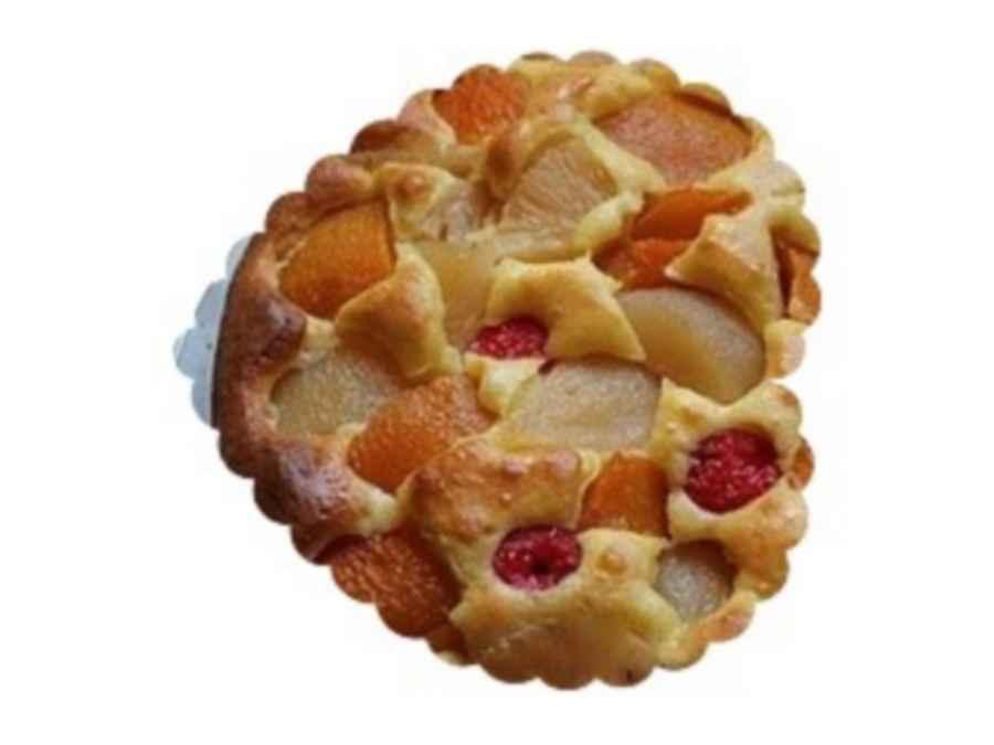 gâteau aux fruits gâteau aux fruits gâteau aux fruits g  teau aux fruits