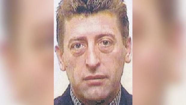 Балканская мафия владеет крупнейшим наркобизнесом в мире
