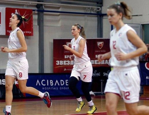 Наташа Ковачевич-4