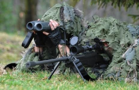 Спецназ Сербии-5