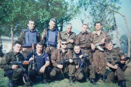 Македония-18