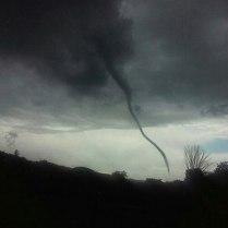 Торнадо в ЯГодине-12
