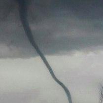 Торнадо в Ягодине-10