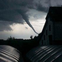 Торнадо в Ягодине-7