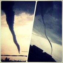 Торнадо в Ягодине-8