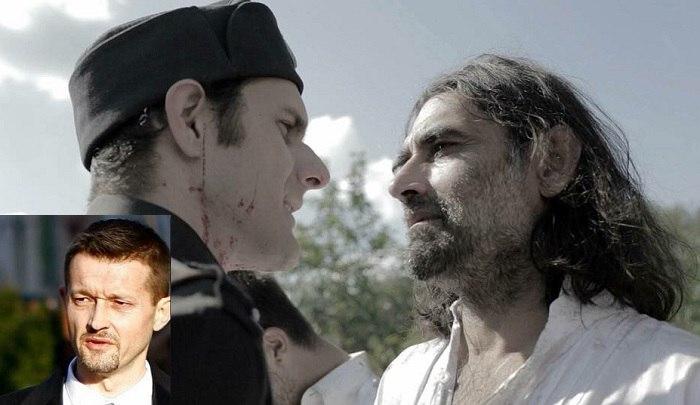 """Милан Зорич снял первый фильм на реальных событиях о мучениях сербов в хорватском лагере """"Ясеновац"""""""
