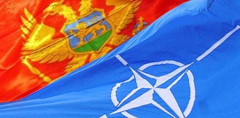 В США отложили голосование по вступлению Черногории в НАТО