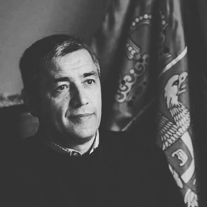 Вучич назвал убийство политика Оливера Ивановича в Косово террористическим актом