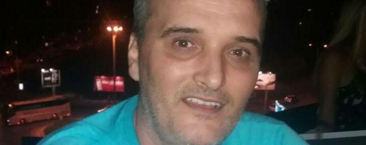 Ветеран войны 1999 года Далибор Яукович напал на посольство США в Черногории