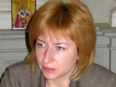 Анна Филимонова: Вучич по вопросу Косово капитулировал