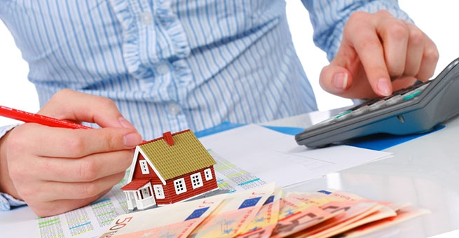 Аспекты, которые должен знать иностранец при покупке недвижимости в Греции