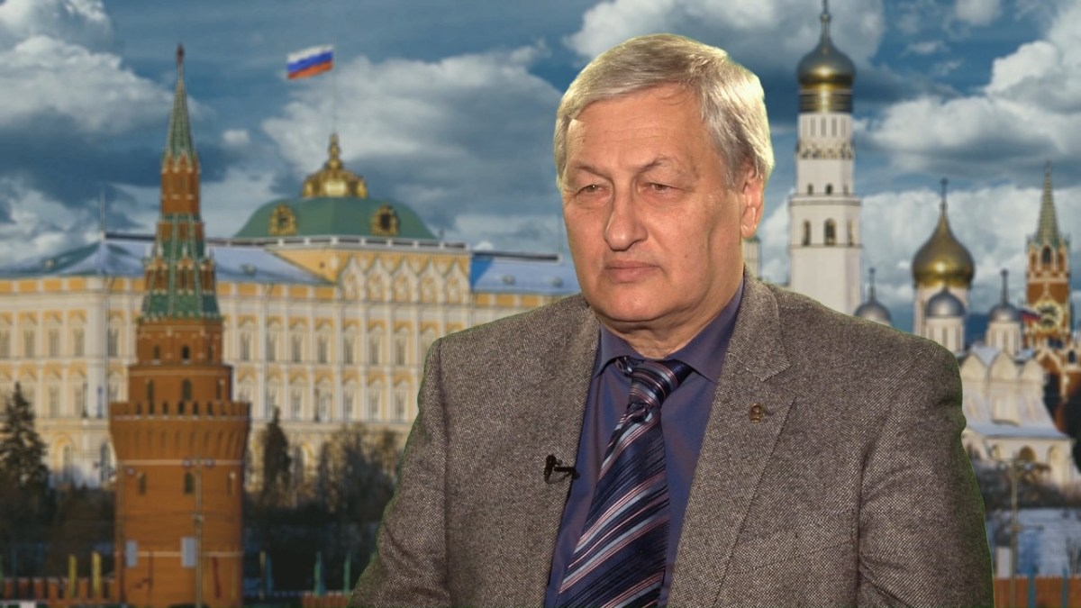 Леонид Решетников:  Россия не пытается оторвать Болгарию от НАТО, Альянс сам скоро распадется