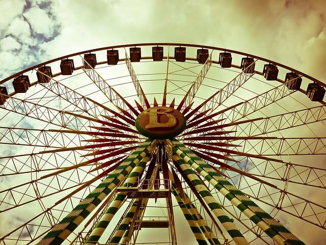 ferris-wheel-864920_640