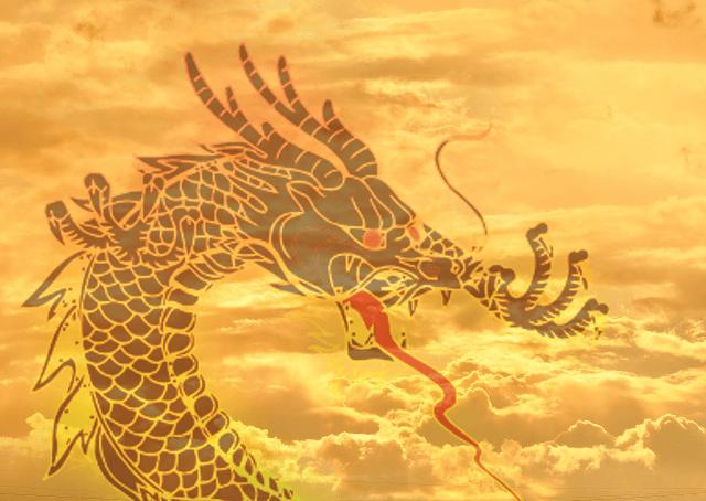 壁紙 開運 【3月の開運壁紙】恋愛運は「天使」、金運は「海外の切手」の画像で運気アップ!