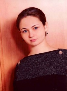 Oxana du blog www.info-business-en-ligne.com