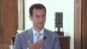Rundschau-SRF-Interview-mit-Baschar-al-Assad-Deutsch-19.10.2016