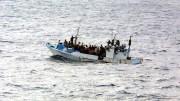 Die Krise in der Türkei und in Afrika könnte zu einer neuen Einwanderungswelle führen.