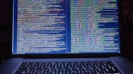 Russische Hacker sollen sich in den US-Wahlkampf eingemischt haben.