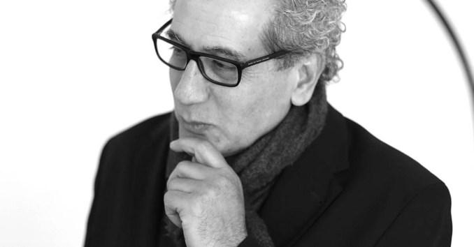 Imad Karim