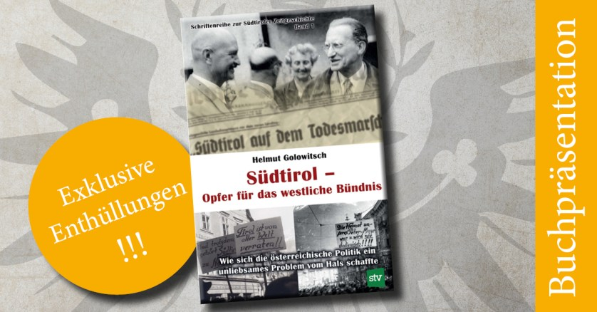 Info-DIREKT Veranstaltung in Linz