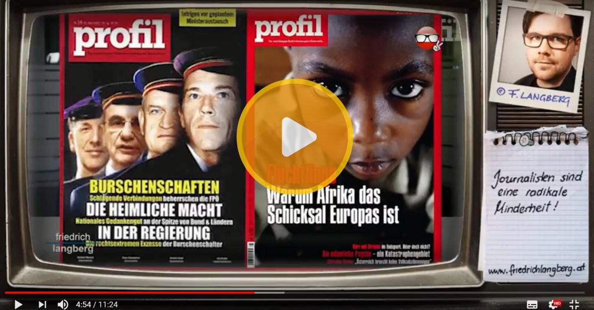 Ingrid Brodnig, Jakob Winter, Profil, Friedrich Langberg, rechte Medien