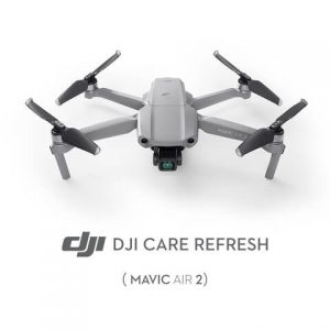 Card DJI Care Refresh (Mavic Air 2) JP|DJI製品