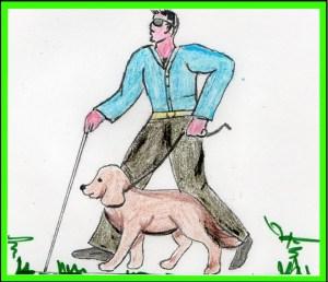 chien ph 1
