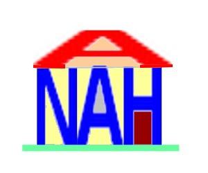 l agence nationale de l habitat anah 2018 info handicap. Black Bedroom Furniture Sets. Home Design Ideas