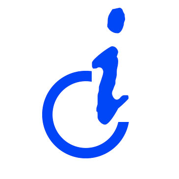 HANDICAP MOTEUR | Info-Handicap