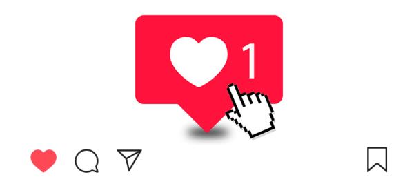 Как Вам стать популярным в инстаграм